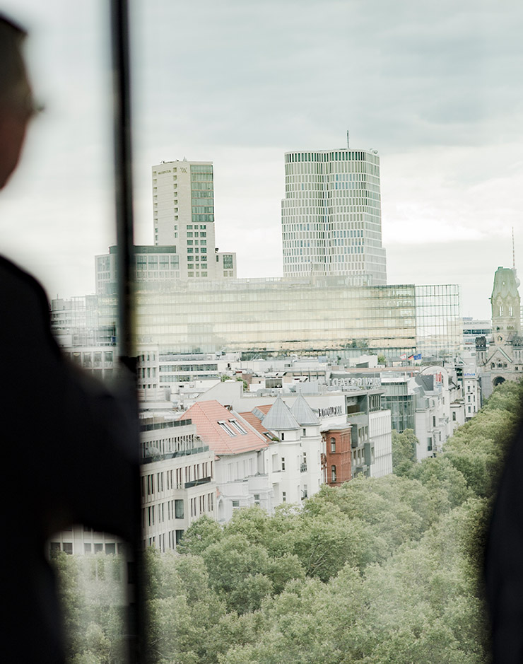 Rechtsanwaltskanzlei BÖRGERS, Fachanwälte für Baurecht, Architektenrecht, Immobilienrecht, Vergaberecht, Grundstücksrecht und Mietrecht - Berlin, Hamburg, Stuttgart