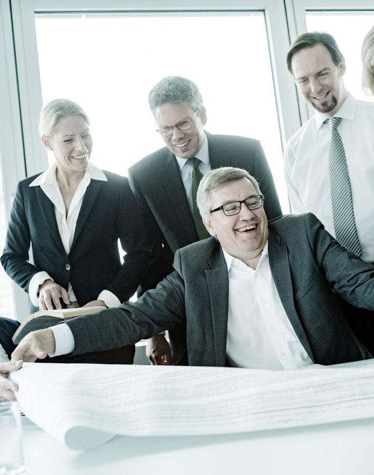 Rechtsanwaltskanzlei BÖRGERS, Fachanwälte für Privates Baurecht, Ingenieurrecht, Architektenrecht, Immobilienrecht, Vergaberecht, Grundstücksrecht und Mietrecht - Berlin, Hamburg, Stuttgart