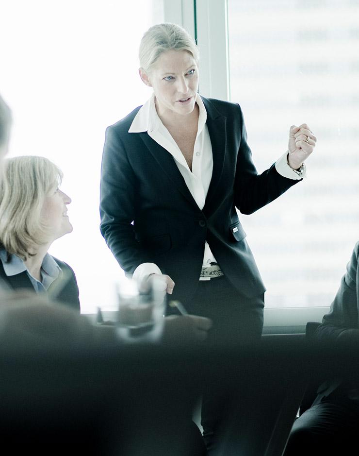 Rechtsanwaltskanzlei BÖRGERS, Fachanwälte für Insolvenzrecht, Baurecht, Architektenrecht, Immobilienrecht, Vergaberecht, Grundstücksrecht und Mietrecht - Berlin, Hamburg, Stuttgart
