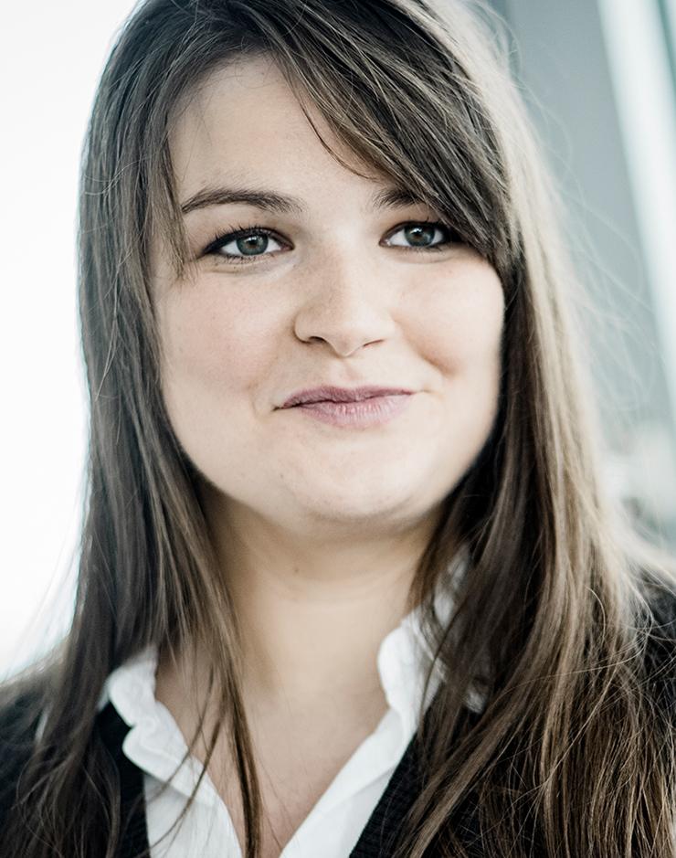 Anja Koso von der Rechtsanwaltskanzlei BÖRGERS, Fachanwälte für Baurecht, Architektenrecht, Immobilienrecht, Vergaberecht, Grundstücksrecht und Mietrecht - Berlin, Hamburg, Stuttgart