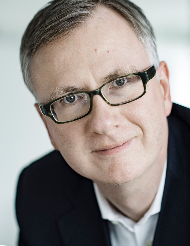 Christoph Stroyer of Börgers lawyers, specialised law firm and notary for building law, real estate law, architects law, procurement law, commercial tenancy law, dispute consulting - Berlin, Hamburg, Stuttgart