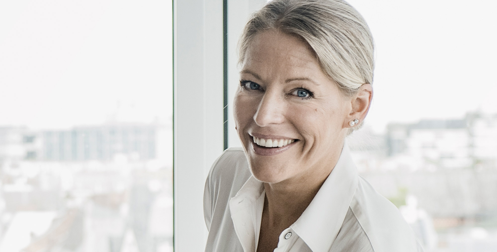 Kathrin Heerdt of Börgers lawyers, specialised law firm and notary for building law, real estate law, architects law, procurement law, commercial tenancy law, dispute consulting - Berlin, Hamburg, Stuttgart
