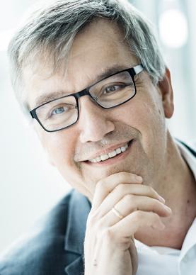 Dr. Michael Börgers, Rechtsanwaltskanzlei BÖRGERS, Fachanwälte für Baurecht, Architektenrecht, Immobilienrecht, Vergaberecht, Grundstücksrecht und Mietrecht - Berlin, Hamburg, Stuttgart