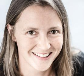 Gina Kühne, Rechtsanwaltskanzlei BÖRGERS, Fachanwälte für Baurecht, Architektenrecht, Immobilienrecht, Vergaberecht, Grundstücksrecht und Mietrecht - Berlin, Hamburg, Stuttgart