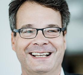Dr. Ulrich Böttger, Rechtsanwaltskanzlei BÖRGERS, Fachanwälte für Baurecht, Architektenrecht, Immobilienrecht, Vergaberecht, Grundstücksrecht und Mietrecht - Berlin, Hamburg, Stuttgart
