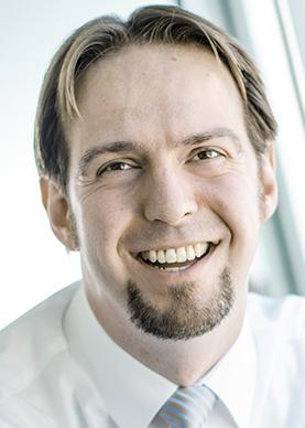 Martin Jung, Rechtsanwaltskanzlei BÖRGERS, Fachwanwälte für Baurecht, Architektenrecht, Immobilienrecht, Vergaberecht, Grundstücksrecht und Mietrecht - Berlin, Hamburg, Stuttgart