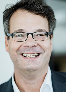 Dr. Ulrich Böttger, Rechtsanwaltskanzlei BÖRGERS, Fachwanwälte für Baurecht, Architektenrecht, Immobilienrecht, Vergaberecht, Grundstücksrecht und Mietrecht - Berlin, Hamburg, Stuttgart